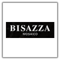 bisazza.png