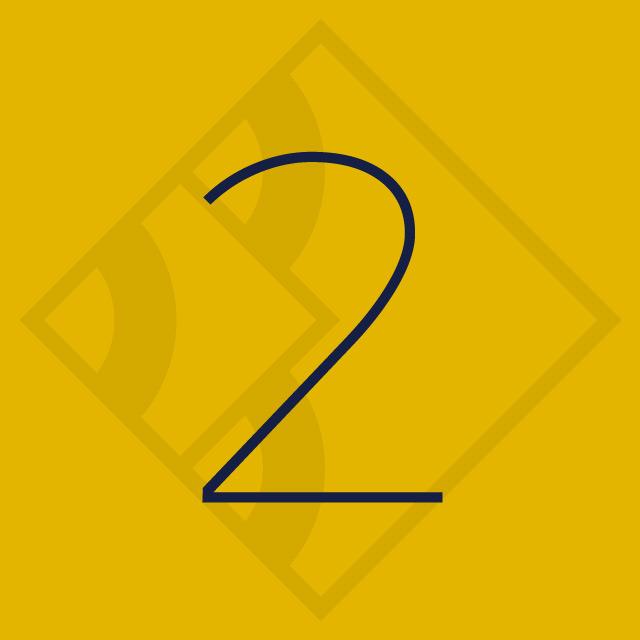 garbi-pavimenti-rivestimenti-sarmato-servizi-2