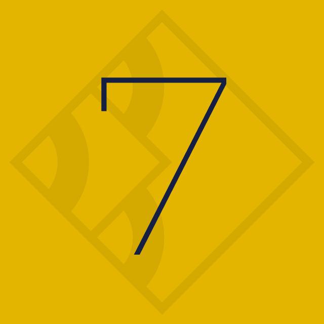 garbi-pavimenti-rivestimenti-sarmato-servizi-7