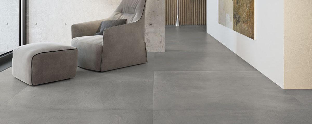 GRANDE un nuovo progetto Marazzi – Garbi, pavimenti ...