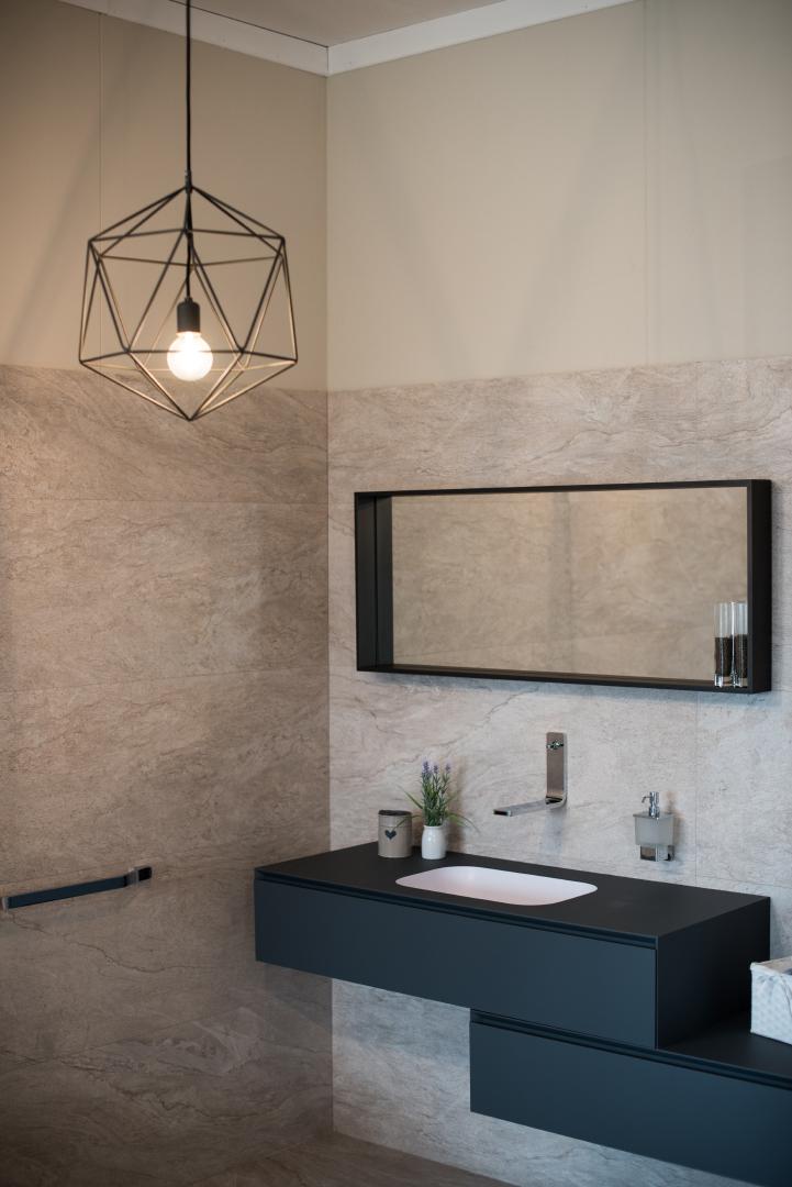 Esposizione garbi pavimenti ceramiche rivestimenti - Arredo bagno piacenza e provincia ...