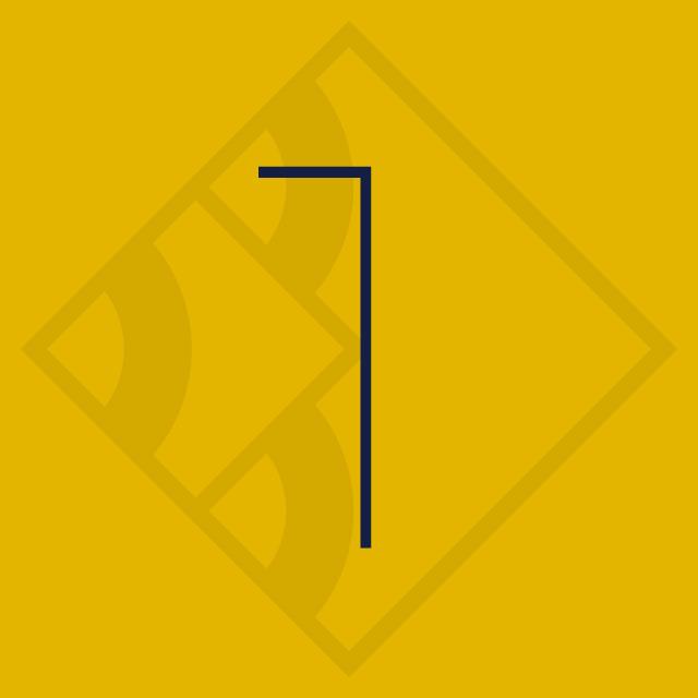 garbi-pavimenti-rivestimenti-sarmato-servizi-1