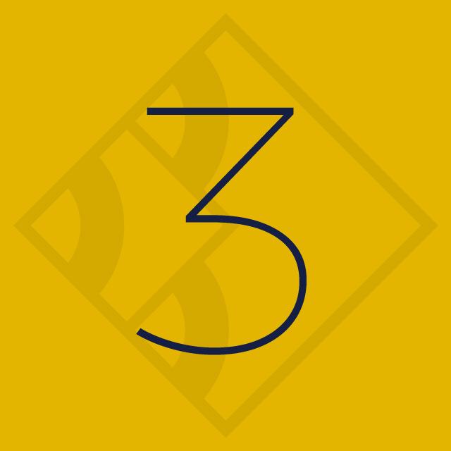 garbi-pavimenti-rivestimenti-sarmato-servizi-3