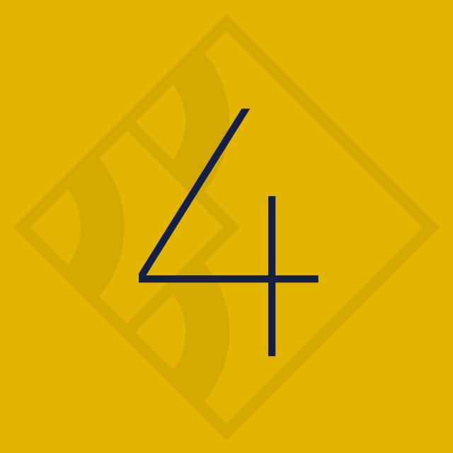garbi-pavimenti-rivestimenti-sarmato-servizi-4