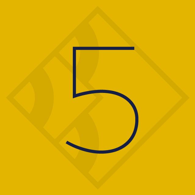 garbi-pavimenti-rivestimenti-sarmato-servizi-5
