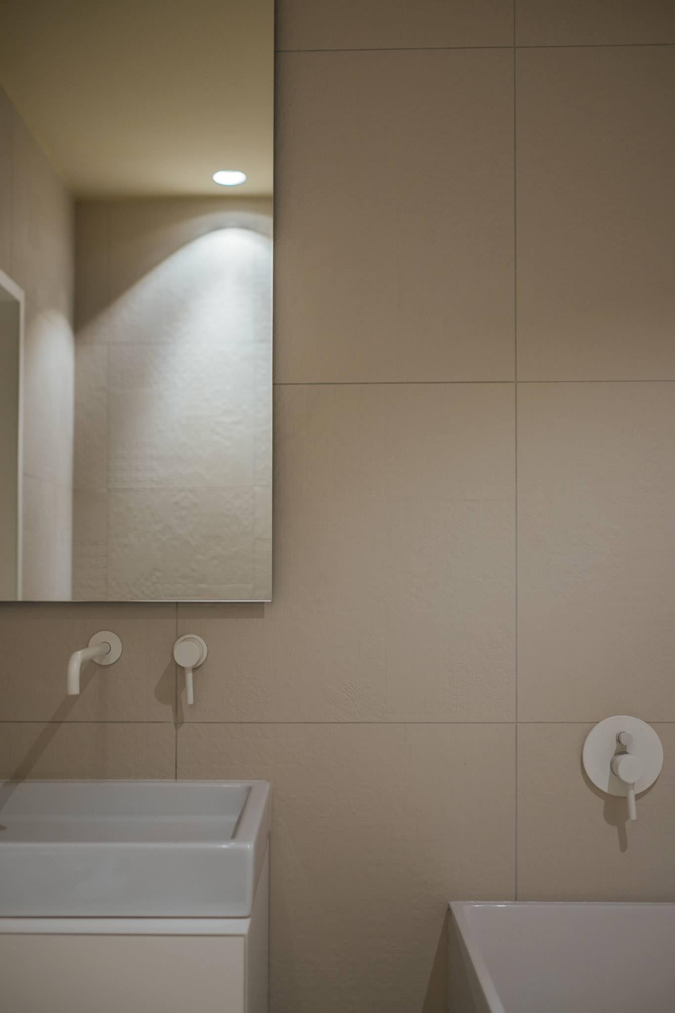 CASA PRIVATA | Arredo bagno – Garbi, pavimenti, ceramiche ...