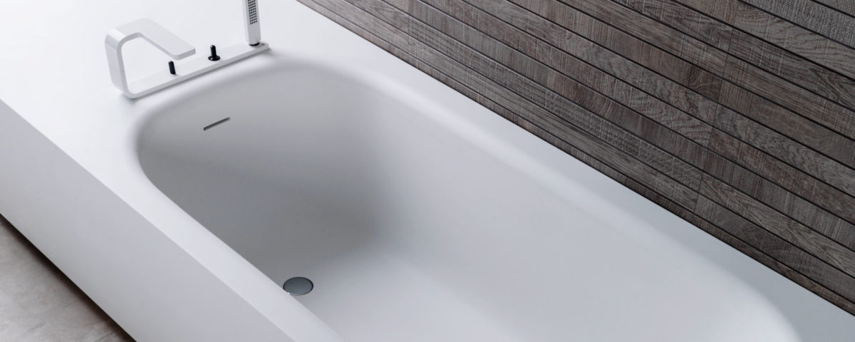 Krion Solid Surface Porcelanosa