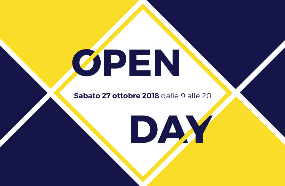 Garbi Open Day 2018