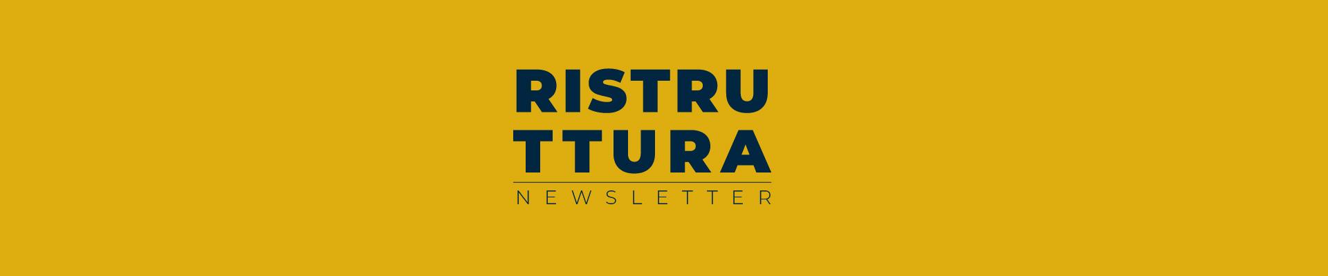header-ristruttura-newsletter-garbi-h400