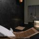 Come creare una zona wellness a casa